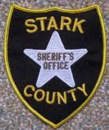 4119_Stark-County-Sheriff