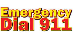 4120_Emergency