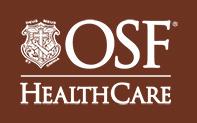 4121_OSF-Healthcare-logo